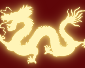 Cyber-spionaggio: attacco in grande stile del gruppo cinese APT41