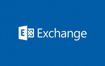 Cyber-spioni all'attacco di Microsoft Exchange Server