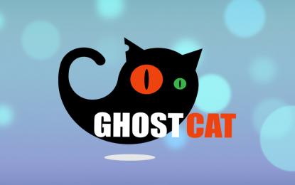 Ghostcat: allarme per la falla nei server Apache Tomcat