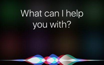 SurfingAttack: nuovo attacco a ultrasuoni per Siri e Google Assistant