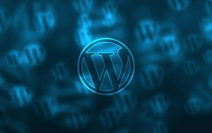 Arriva l'aggiornamento automatico per temi e plugin di WordPress