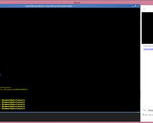 I veri problemi di Zoom: credenziali di Windows esposte