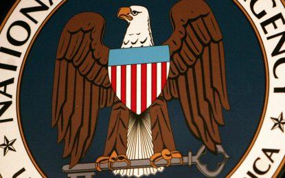 Allarme dell'NSA sulla diffusione delle Web Shell