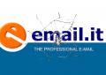 Attacco a Email.it: 600.000 account in vendita sul Dark Web