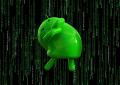 Ancora xHelper: il trojan per Android è immortale