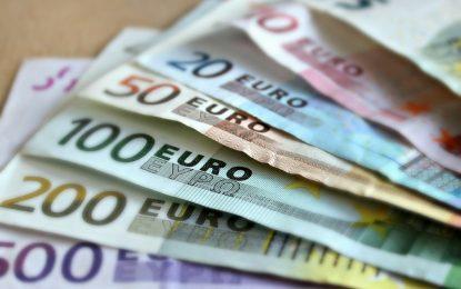 Attacco phishing in Germania: rubati milioni di euro dai contributi per l'emergenza Covid