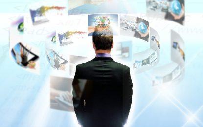 Rapporto Cisco: cloud e automazione sono le sfide della security