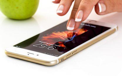 Clamoroso zero-day permette di attaccare iOS attraverso Mail