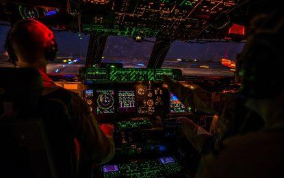 Attacchi hacker a un aereo? Qualcosa si può fare