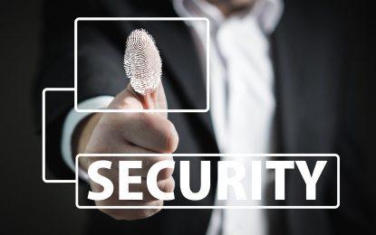 CyberArk: prima di tutto proteggere gli account privilegiati