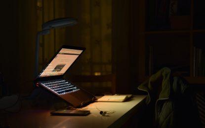 Gli hacker di Shiny Hunters fanno strage di aziende