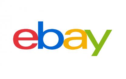 Adesso eBay controlla la presenza di sistemi di controllo in remoto