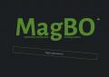 Gli accessi a 43.000 server hackerati in vendita su MagBo