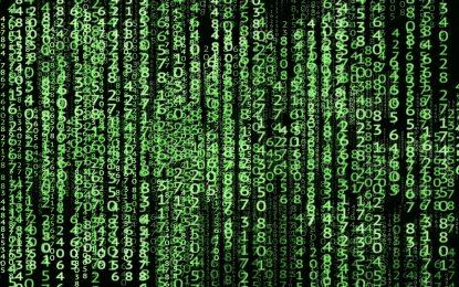 """Allarme di Microsoft: """"proteggete i server DNS da NXNSAttack"""