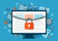 Storie di ransomware: 5000 IT Manager raccontano com'è andata