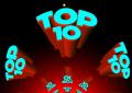 Ecco la top ten delle vulnerabilità più usate dai pirati