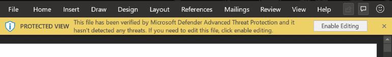 Office Documenti Attendibili