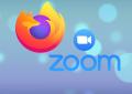 Tempo di aggiornamenti per Firefox e Zoom