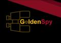 Cina: il software per pagare le tasse ha una backdoor. Spionaggio?
