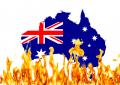 """In Australia il governo lancia l'allarme: """"Siamo sotto attacco"""""""
