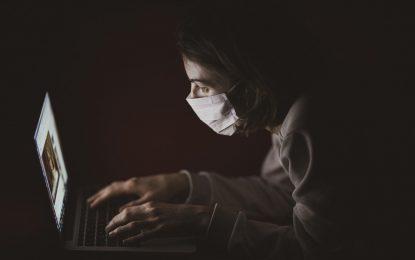 Germania: hacker all'attacco delle aziende che producono mascherine