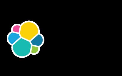 Database ElasticSearch (ancora) nel mirino dei pirati