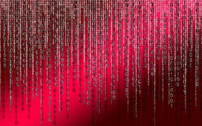 Debellato il ransomware? Non basta…