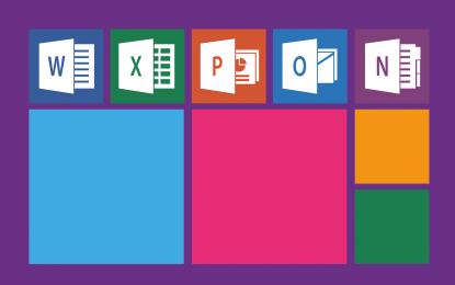 Microsoft cerca di frenare i malware nei documenti Office