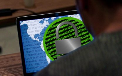 EDP colpita dal ransomware RagnarLocker. Riscatto da 10 milioni