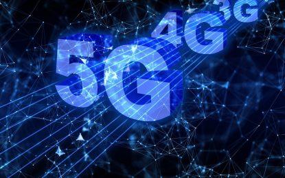 I problemi di sicurezza del 5G arrivano dal passato