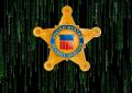 Allarme dei servizi segreti USA: i pirati prendono di mira gli MSP