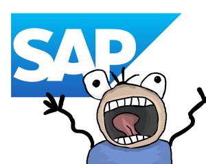 Vulnerabilità critica in SAP: 40.000 aziende a rischio per RECON