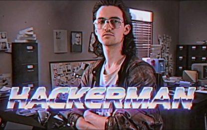 Hacker attacca la botnet Emotet. Payload sostituito con immagini GIF