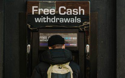 Attacchi ai bancomat sfruttano porzioni di codice originale del sistema