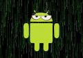 """L'aggiornamento di agosto per Android è piuttosto """"impegnativo"""""""
