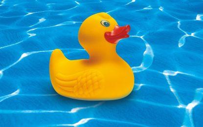 Lemon Duck adesso prende di mira anche i sistemi Linux
