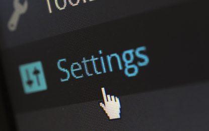 Plugin in WordPress mette a rischio 150.000 siti Internet