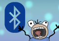 Attacco BLESA ai dispositivi Bluetooth: miliardi di dispositivi a rischio