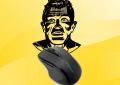 Come ti installo il malware sfruttando una falla del mouse