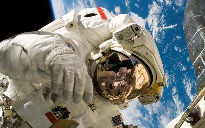 Gli USA fissano le regole di cyber security per le missioni spaziali