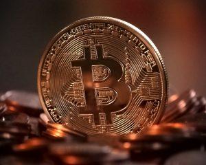 Bug INVDoS di Bitcoin tenuto segreto per due anni