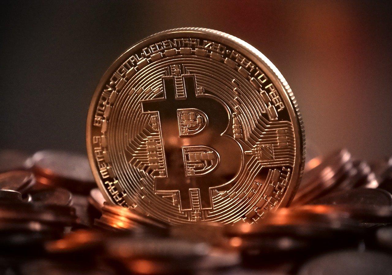 INVDoS Bitcoin