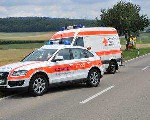 In Germania la prima morte provocata da un attacco informatico?