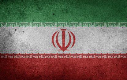 Iran: malware per Android che aggira l'autenticazione a due fattori
