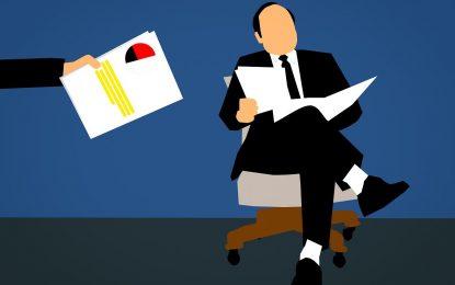 Il CEO responsabile penalmente se il cyber attacco provoca vittime?