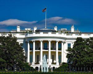 Hacker colpiscono agenzia federale USA. Ecco come hanno fatto