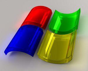 Un bug consente di superare il sistema di autenticazione Microsoft
