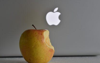 Il chip di sicurezza T2 di Apple a rischio attacco?