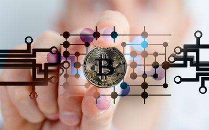 Attacchi ai wallet Electrum Bitcoin fruttano 22 milioni di dollari ai pirati