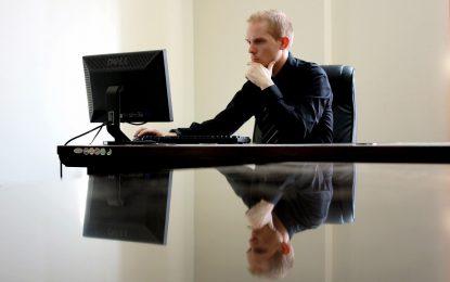 Hacker specializzati nella truffa BEC hanno già incassato 15 milioni